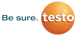 besure_testo