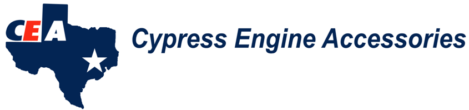 Cypress Engine Accessories, LLC