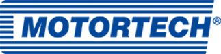 motortech_logo